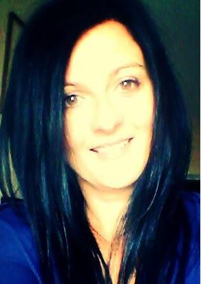 Andrea M., 37 let