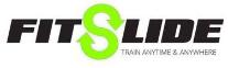 logo fitslide